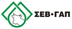 Σύνδεσμος Ελληνικών Βιομηχανιών Γαλακτοκομικών Προϊόντων (Σ.Ε.Β.ΓΑ.Π.) Logo